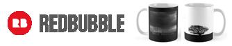 Redbubble merchandise